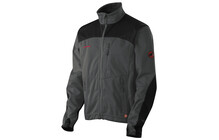 Mammut Ultimate Pro Jacket Men graphite-black